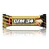 Nutrend COMPRESS CFM 34 40 g banán