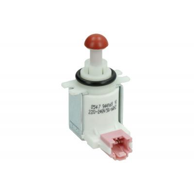 Bosch / Siemens Vypouštěcí ventil myčka BSH - 00611316