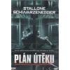 Plán útěku (DVD)