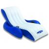 Matrace nafukovací Extra Comfort
