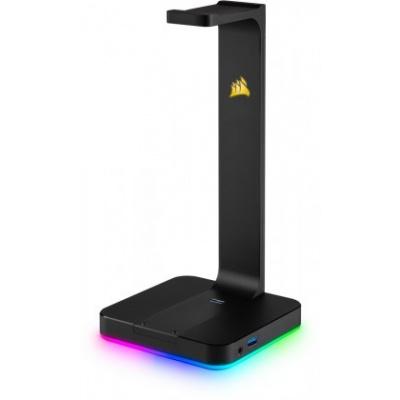 Držák sluchátek Corsair Gaming ST100 (CA-9011167-EU)