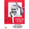 DVD Návrat Lew Harpera / P.Newman