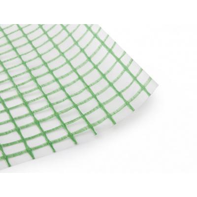 Gutta skleníková fólie Gitterfolie 2x50 m