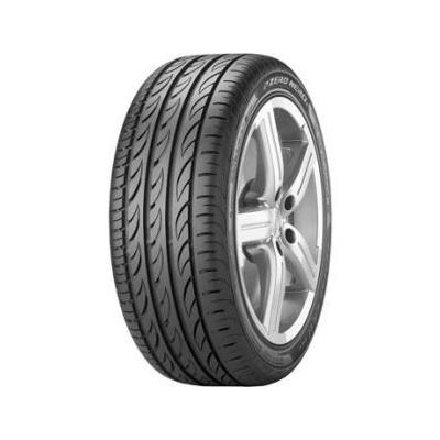 Pirelli PZero Nero GT 225/45 R17 94Y XL MFS