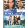 Školní výlet (DVD)