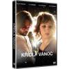 DVD F - Křídla Vánoc