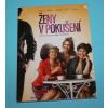 DVD Ženy v pokušení (Jiří Vejdělek)