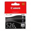 Canon originální ink CLI526BK, black, 9ml, 4540B001, Canon Pixma MG5150, MG5250, MG6150, MG8150 (1010282)