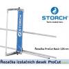 STORCH Řezačka polystyrenu Pro Cut Basic 128 cm - ProCutBasic No 570075