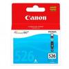 Canon originální ink CLI526C, cyan, 9ml, 4541B001, Canon Pixma MG5150, MG5250, MG6150, MG8150 (1010283)