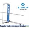 STORCH Řezačka polystyrenu Pro Cut Basic 105 cm - ProCutBasic No 570070