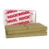 Izolační vata Rockwool Frontrock MAX E 60 mm