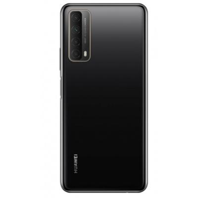 HUAWEI Huawei P smart 2021 Midnight Black