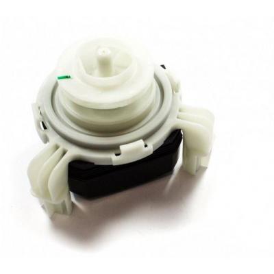 Oběhové čerpadlo do myčky Electrolux ESL8810RA 140002240046