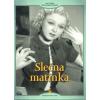 Slečna matinka (DVD digipack)