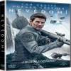 DVD Nevědomí / Oblivion