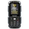 Mobilní telefon Evolveo StrongPhone WiFi vodotěsný odolný Dual SIM