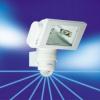 Senzorová lampa STEINEL HS 150 DUO