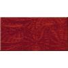 Ceramika Paradyz Uniwersalne inserto szklane karmazyn - obkládačka inzerto 29,5x59,5 červená 123216