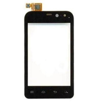 Motorola Defy mini XT320 dotyk černý