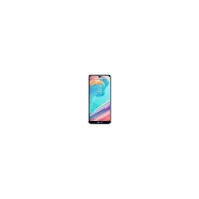 Huawei Y6S 3GB/32GB Dual SIM - BLACK DISTRIBUCE CZ