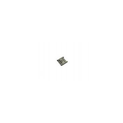 čtečka SIM karty LG P990 Optimus 2X