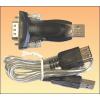 Převodník RS232/USB