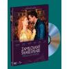 Film/Komedie - Zamilovaný Shakespeare (DVD)