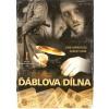 Ďáblova dílna (DVD)