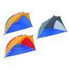 NAWALLA Plážový stan 220x115x115cm - assort barev