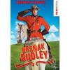 Drsňák Dudley DVD
