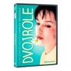 Dvojrole - DVD Filmy