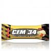 NUTREND COMPRESS CFM 34 - 80 g