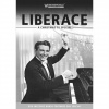 Liberace: A Christmas TV Special (DVD)