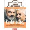 České nebe (DVD)
