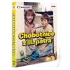 Chobotnice z II. Patra (4 DVD)