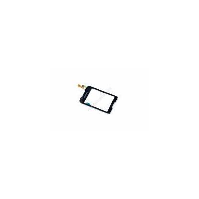 originální sklíčko LCD + dotyková plocha Samsung S5570, S5570i Galaxy Mini black černá GH59-10890A