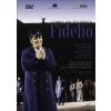 Fidelio Op.72 DVD NTSC : Gabriela Beňačková, Josef Protschka, Neill Archer, Marie McLaughlin, ..., The Royal Opera Chorus-Robin Stapleton, The Orchestra of the Royal Opera House-Hugh Maguire / Christo