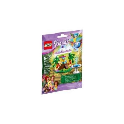 Lego 41044 Friends - Macaw s Fountain