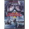 Smrtící pandemie - DVD