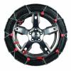 PEWAG Servo Sport sněhové řetězy RSS 73 pneu 205/55/16