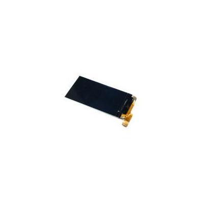 originální LCD display Huawei Ascend U8860 Honor