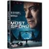 Most špiónů - DVD Filmy