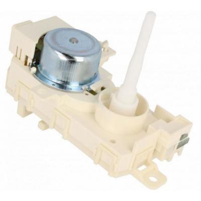 Ventil, motor distributor vody do myčky Whrilpool ADG 2020 FD 851120229000