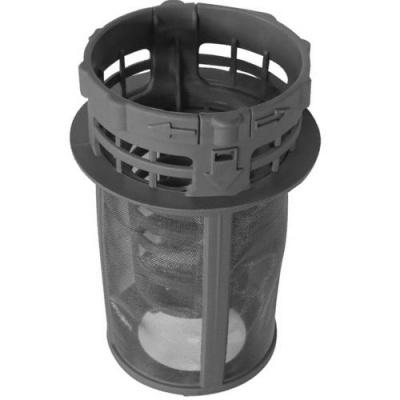 Filtr do myčky Beko DFN 71045 S
