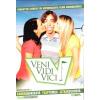 Veni vidi vici (DVD)