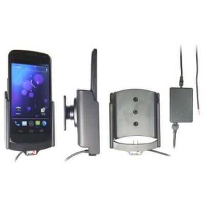 Brodit držák pro pevnou instalaci na Samsung-Galaxy Nexus GT-I9250, 513324