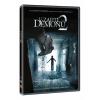 MagicBox V zajetí démonů 2 DVD