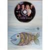 Kdo je Cletis Tout? (dárková obálka) DVD