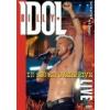Idol Billy - In Super Overdrive [DVD]